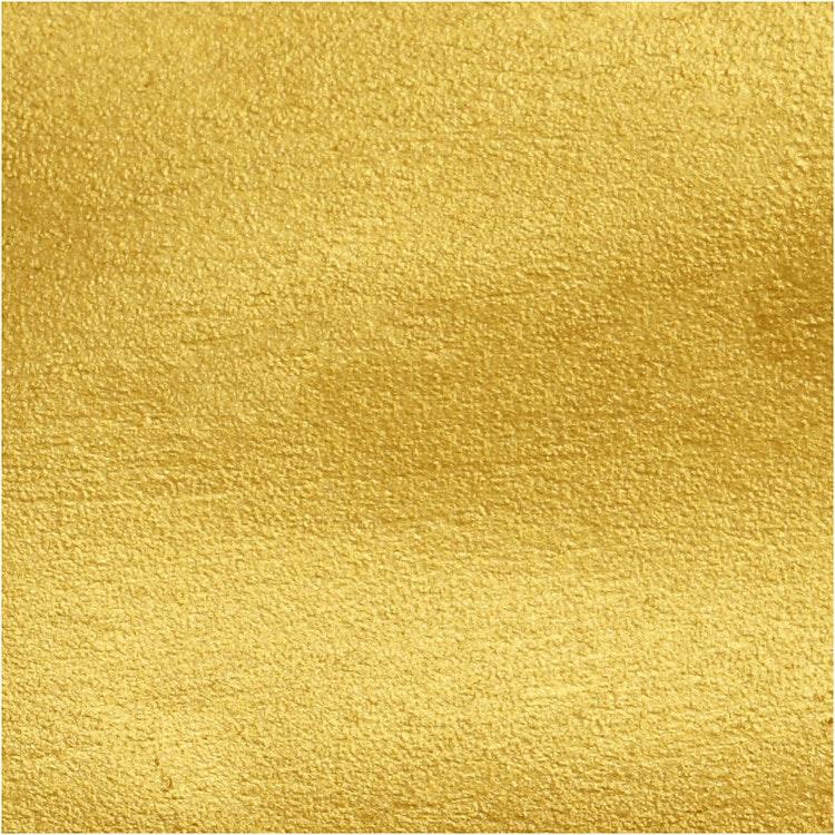 Inka gold - Gold