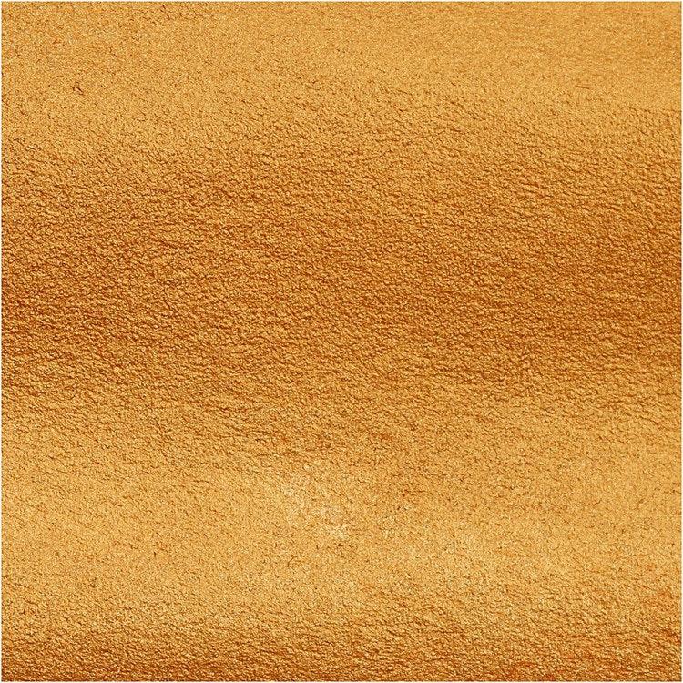 Inka gold - Orange