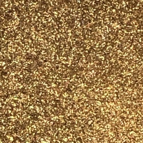 Pigmentpulver - Guld