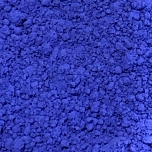 Pigmentpulver - Violett/Blå