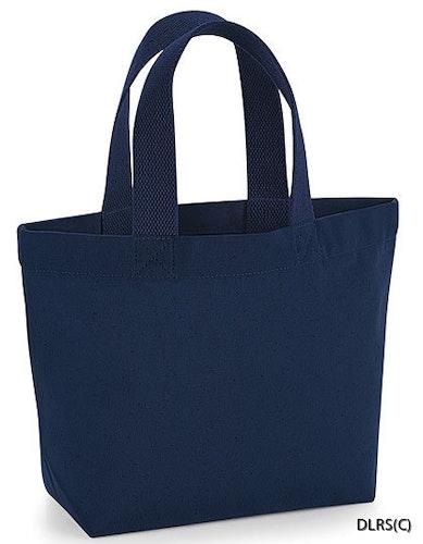 Lunchbag -Marin
