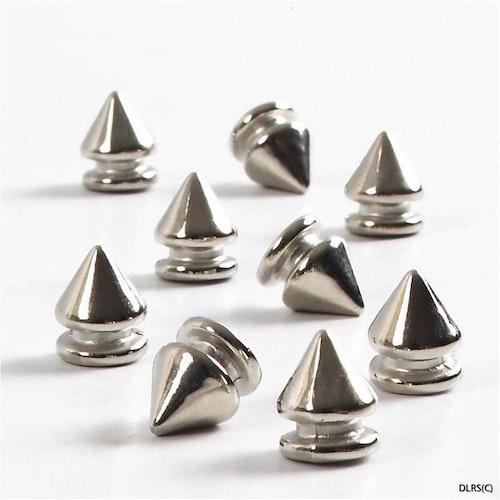 Nitar - Silver