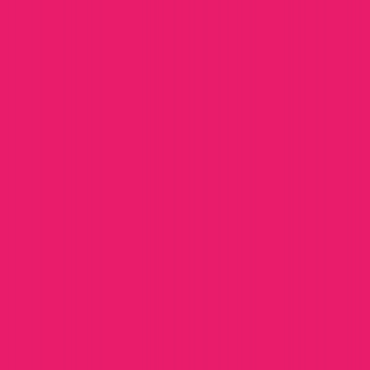 Sublistop Neon Rosa - 4043