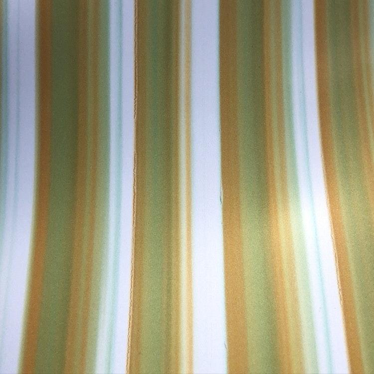 Crazy Flex - Stripes Wonderland 15