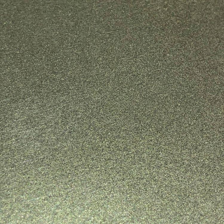 Electric Olivgrön - E0107