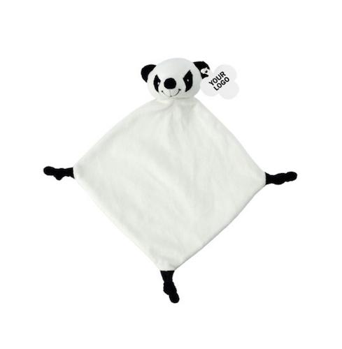 Snuttis - Panda