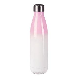 Rosa Termoflaska -  500 ml