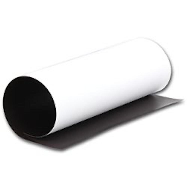 Magnet vinyl