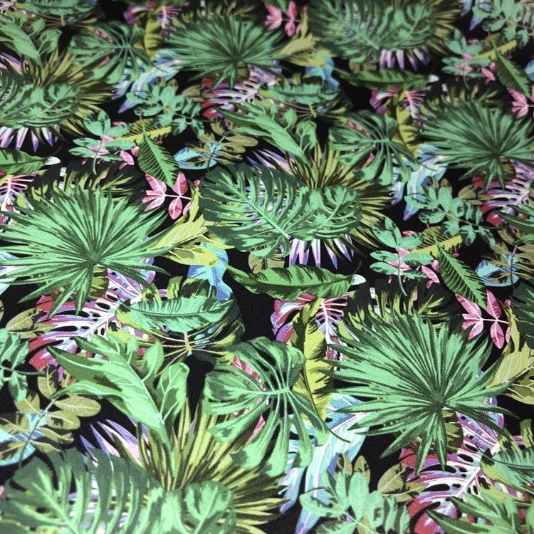 Siser Easy Patterns - Forest
