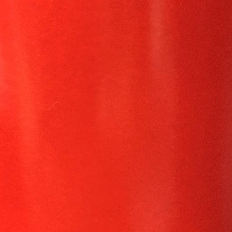 Hexis Reflexvinyl-Röd