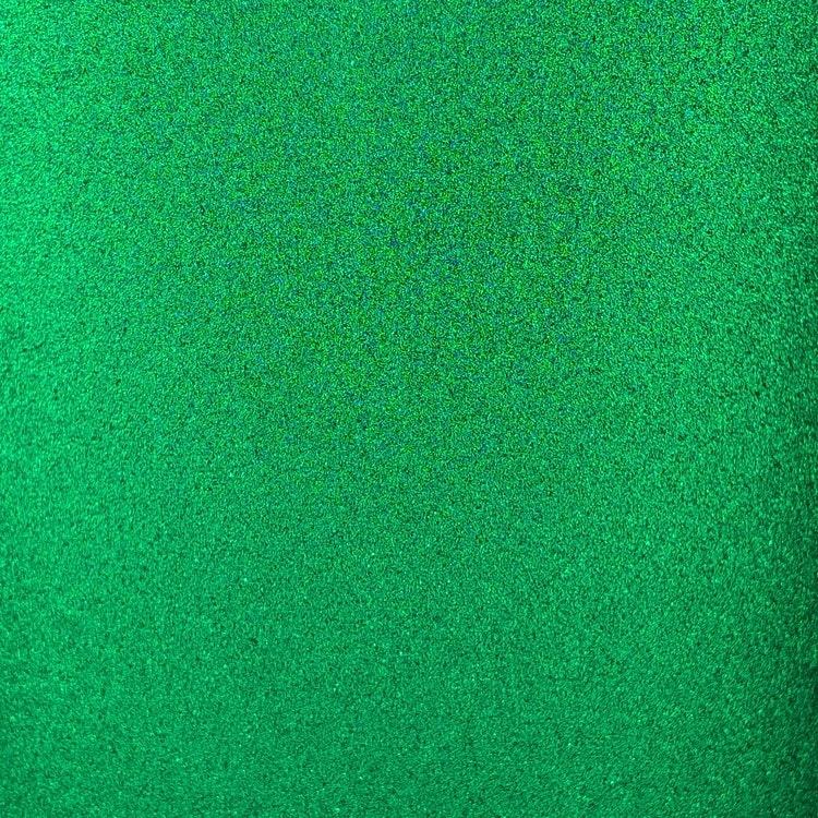 Hexis Reflexvinyl-Grön