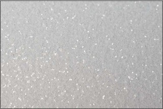 Glitter - Diamond