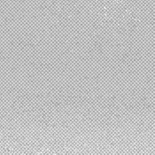 SISER Sparkle transparant glitter- SK0036