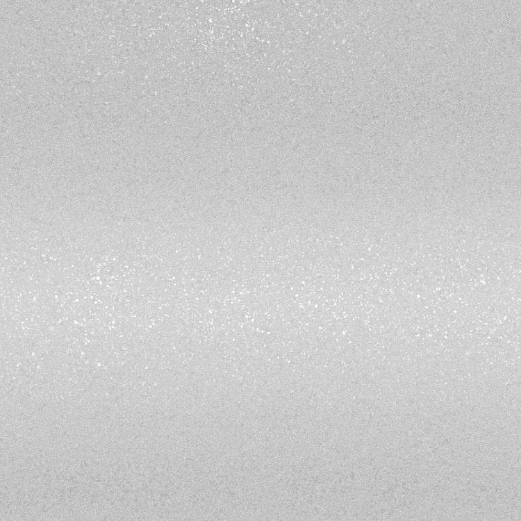 SISER Sparkle transparant- SK0035