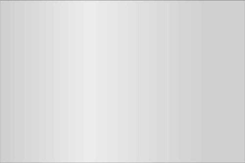 Silver - Nylon 3930 NF