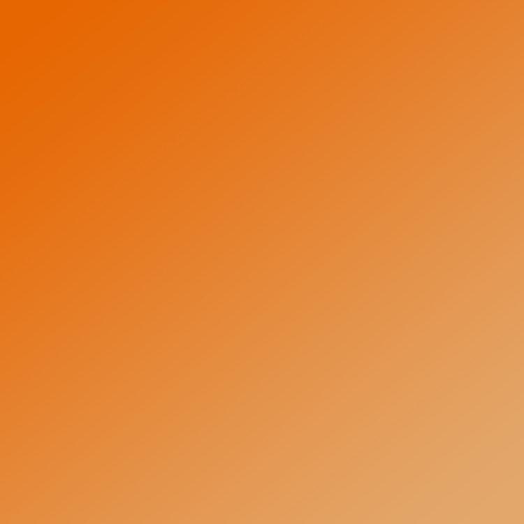 Electric Orange -  E0006