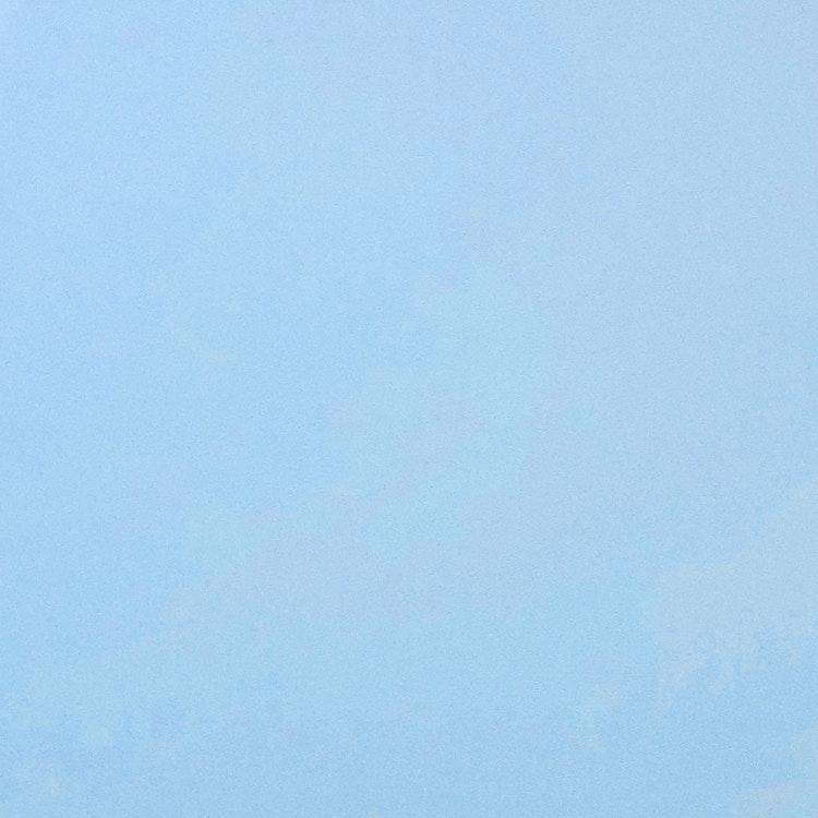 Nylon Ljusblå- N0051