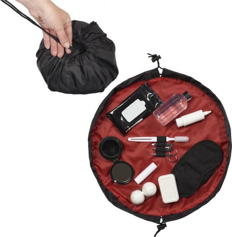 Frodeau necessär- verktygs förvaring
