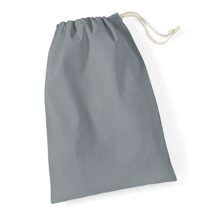 Tygsäckar-Grey - S