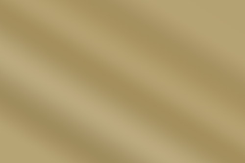 Statisk - Guld