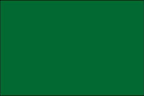 Statisk - Grön
