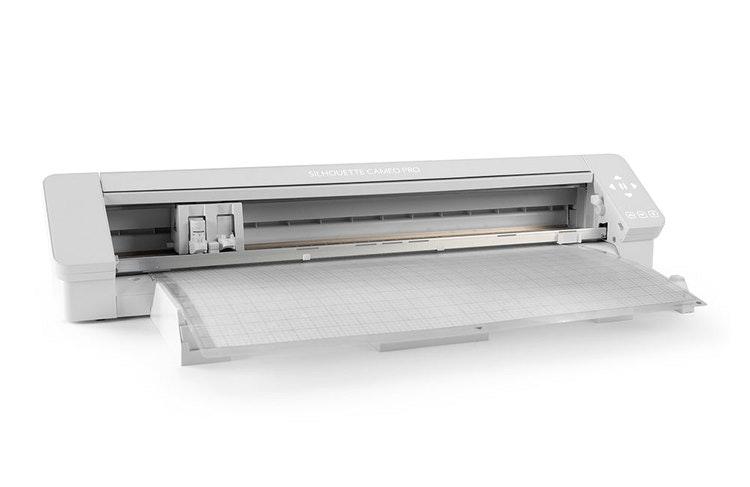 Cameo 4 Pro - 60 cm bred