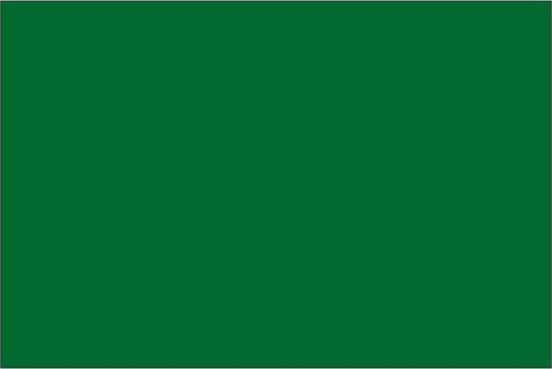 Grön - Nylon 3904 NF