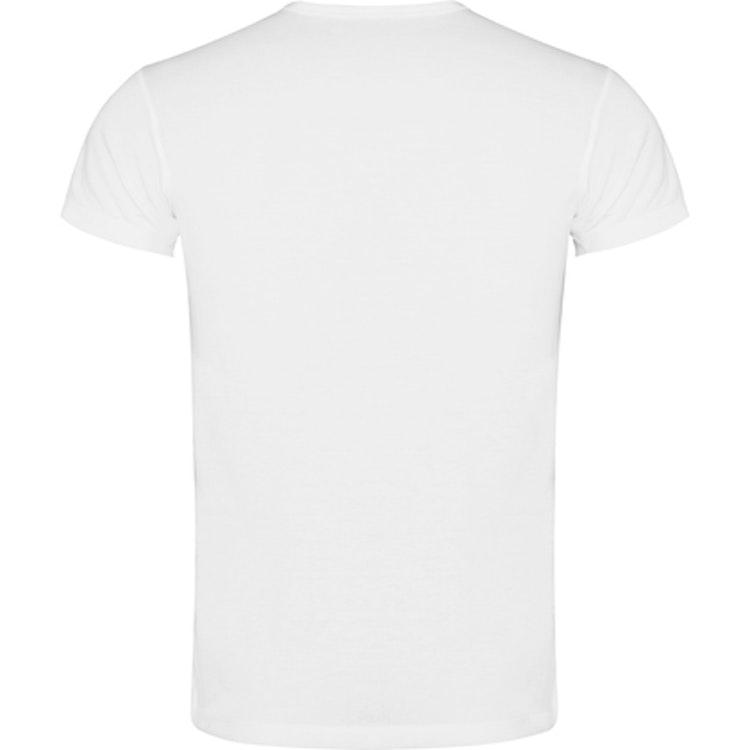 Sublimerings t-shirt Barn
