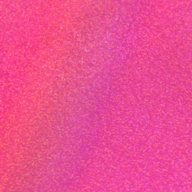 Intens sparkle - Flou rosa