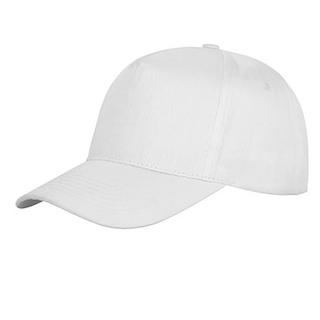 Baseball caps - Vit subli