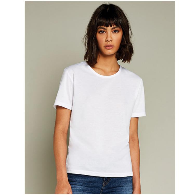 T-Shirt R-Dam Subli Plus