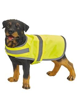 Reflexväst - Hund