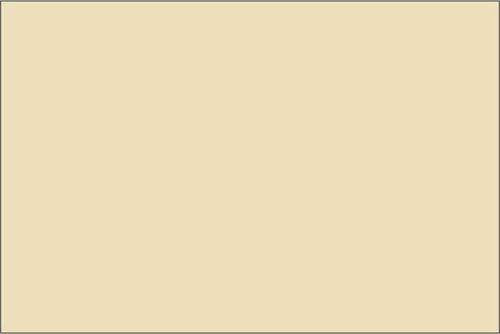 Low temp beige -1517