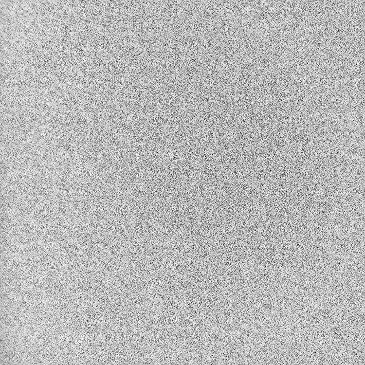 Light glitter - Transparant PF479