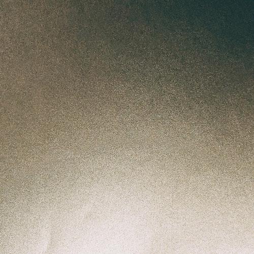 Borstad stål - Champange