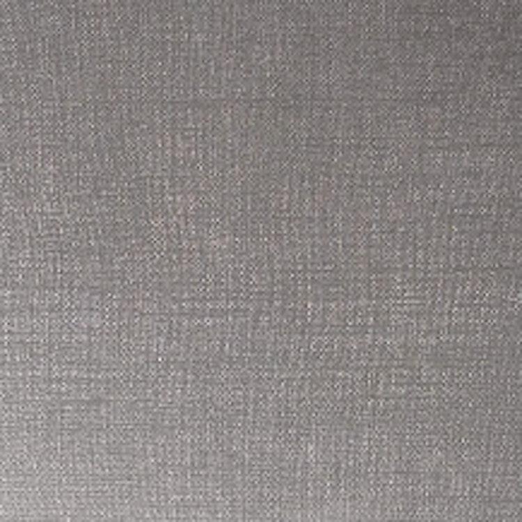 Linne - Silver