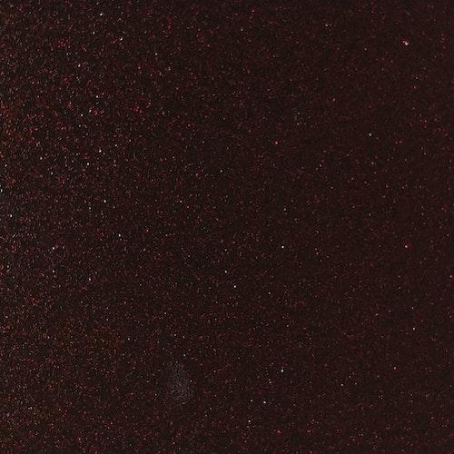 Glitter - Ultra Kanel - ark 30x30cm