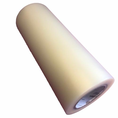 Appliceringstejp - Medium  30cm x 50m