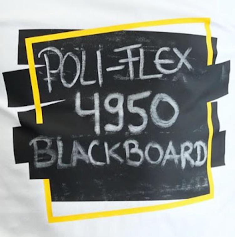 Blackboard - HTV