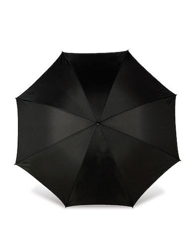 Sport Paraply - Svart