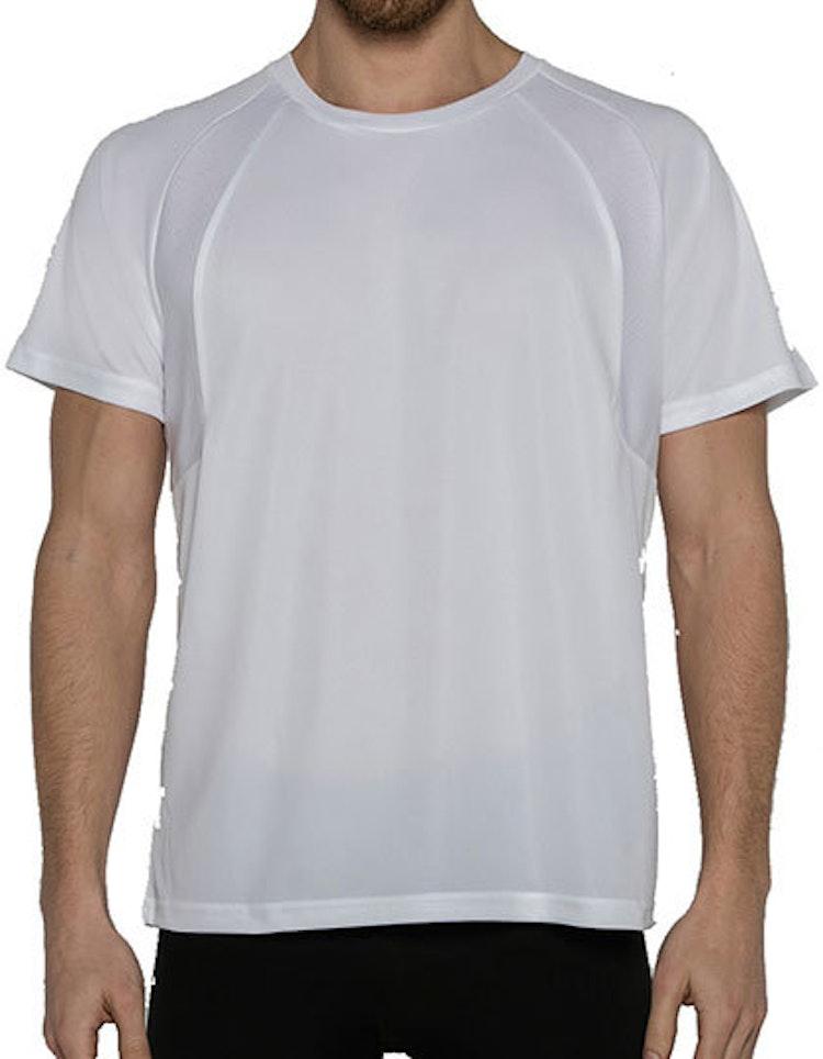 Tränings tröja för sublimering