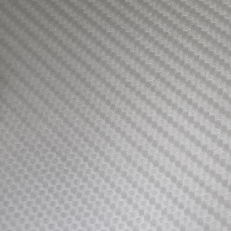 Carbon 1430-Silver