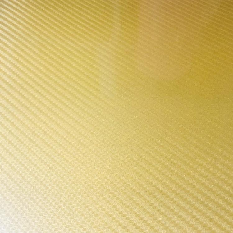 Carbon 1420-Guld