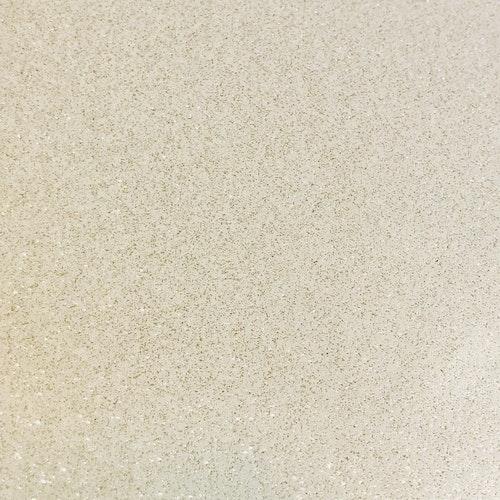 Sparkle White/Gold - S1001