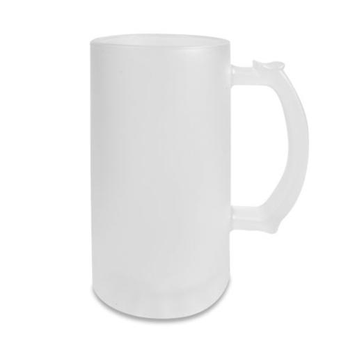 Ölglas - Ölsejdel 2-pack