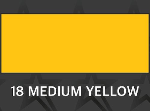 **Premium Mellangul - 1018 Ark 30*50 cm