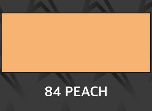 Premium Peach - 1084 Ark 31*50 cm