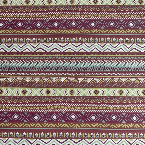 Siser Easy Patterns - Inka