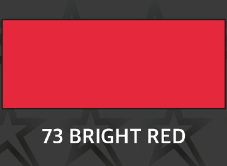**Premium Klarröd- 1073 Ark 30*50 cm