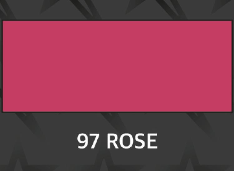 Premium Rose - 1097 Ark 30*50 cm